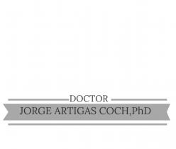 Dr.Jorge Artigas Coch, PhD.